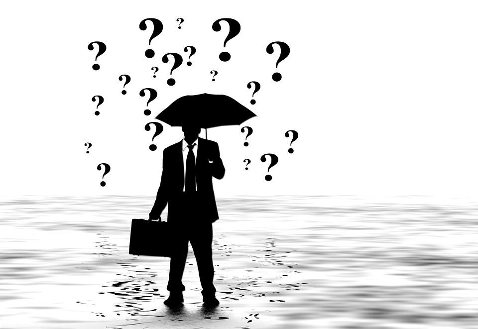 La anticipación es el mejor antídoto de las empresas contra las crisis de reputación